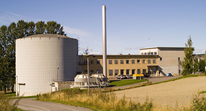 Norway shuts down last nuclear reactor after 50 years in operation