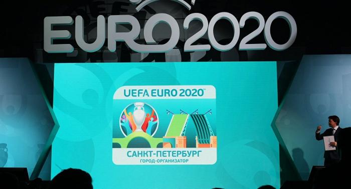 Russian Duma bill allowing football fans visa-free entry during Euro 2020