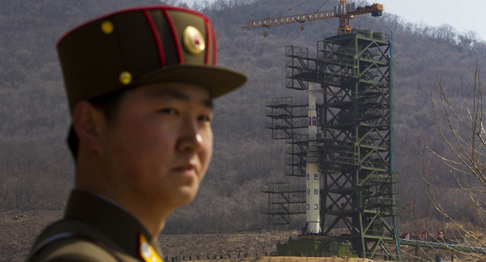 Japan prolongssanctions against North Korea for 2 years – Reports