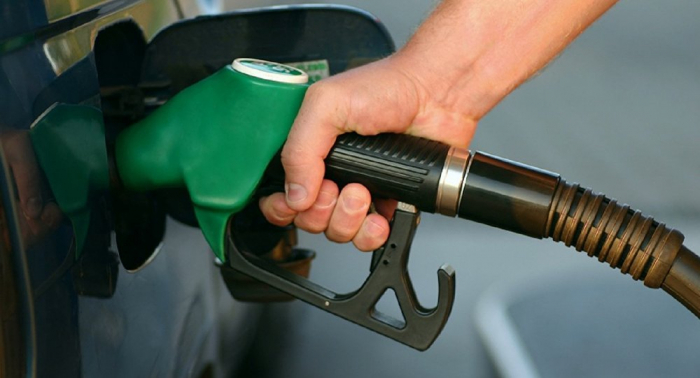 """السعودية: بيان من """"حساب المواطن"""" بعد إعلان """"أرامكو"""" رفع أسعار البنزين"""