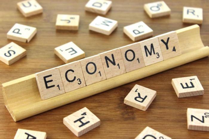 L'économie azerbaïdjanaise progresse de 3%