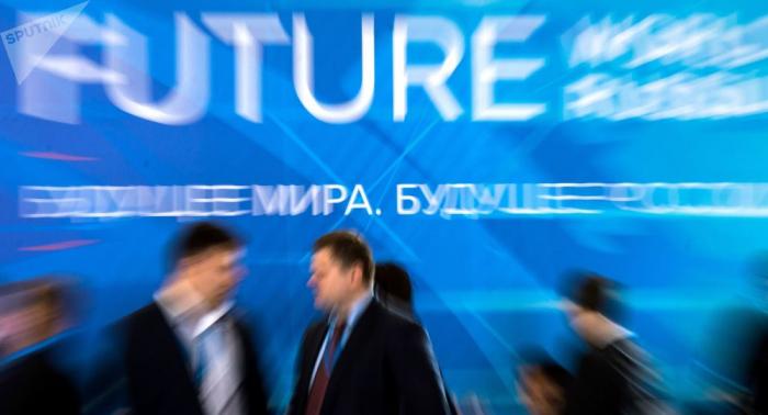 مبادرة لإنشاء منصة وسائل إعلام دولية في القرم الروسية