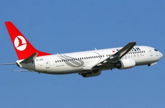 Ankaradan Bakıya birbaşa uçuşlar başlayır