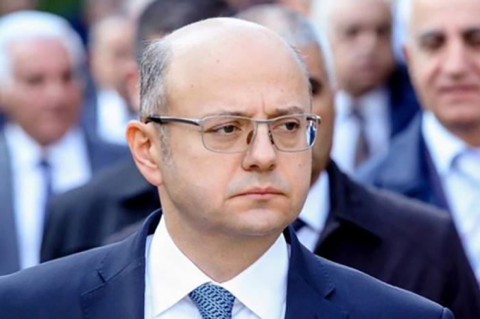 Azerbaïdjan:  La production de gaz devrait atteindre 45milliards de mètres cubes en 2021