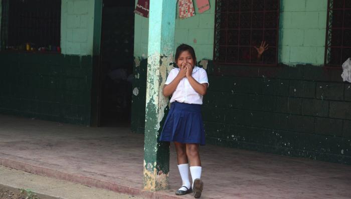 Los 500 idiomas en peligro de América Latina