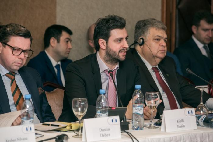 Belarusda erməni yalanı ifşa edilib