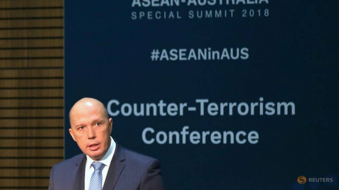 Australia to spend $270 million on countering extremism