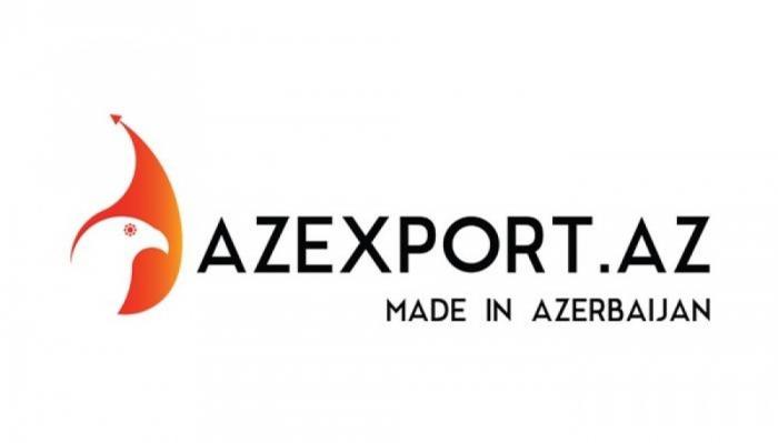 """""""Azexport"""" ABŞ-da təqdim olunub"""