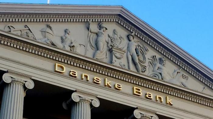 Schweizer Finanzaufsicht prüft Geldströme aus Danske-Skandal