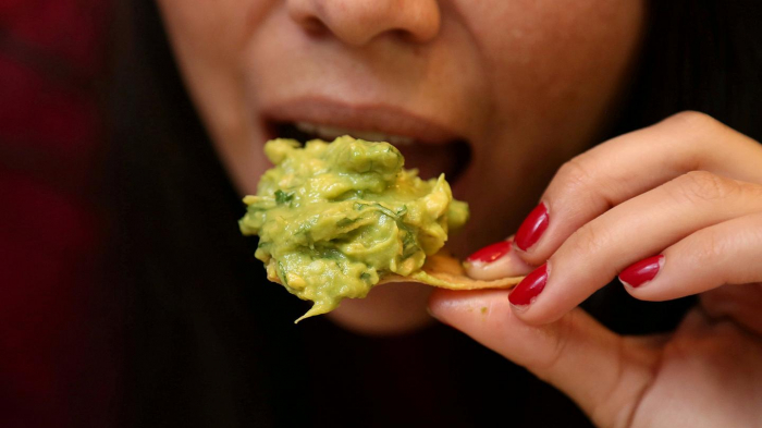 Bad diets deadlier than smoking tobacco, warns new study