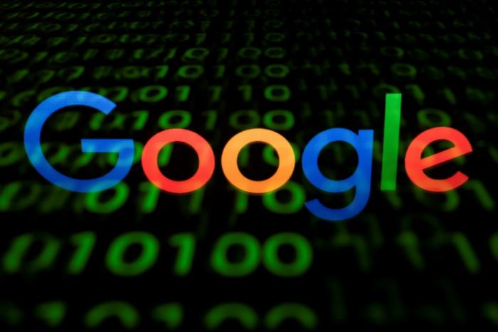 Google disbands artificial intelligence ethics board