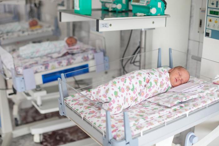 La población de Azerbaiyán alcanza los 10 millones