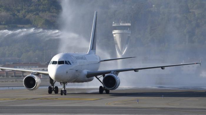 EE UU aplicará aranceles adicionales a la UE por los subsidios a Airbus