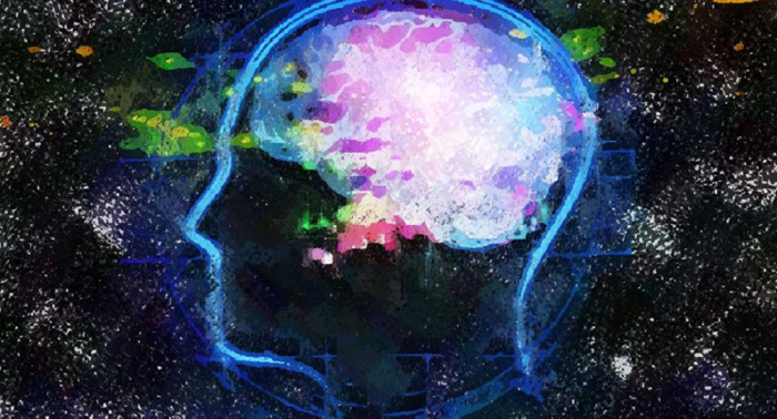 Researchers find out how space radiation affects our brains