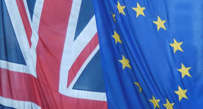 Un ministro alemán insta al Reino Unido a salir de la UE lo antes posible
