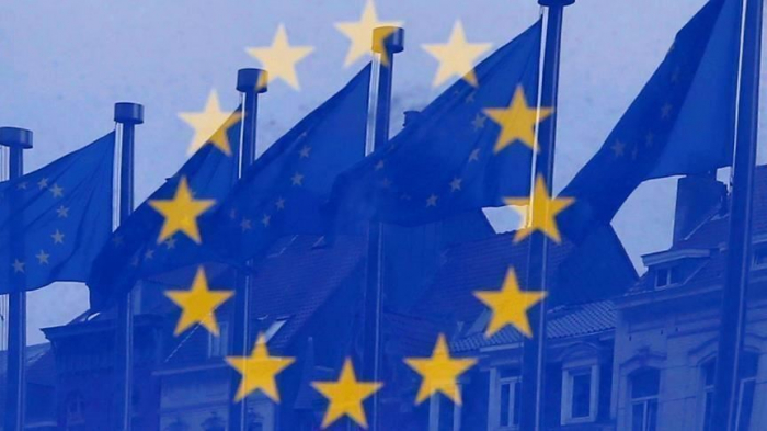 EU calls on parties in Sudan to refrain violence