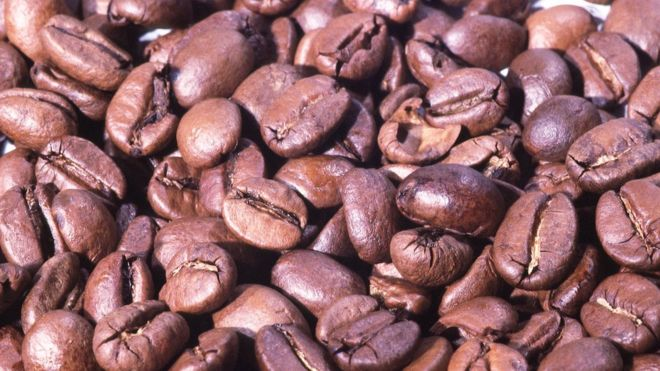 Coffee not essential for life, Swiss government says