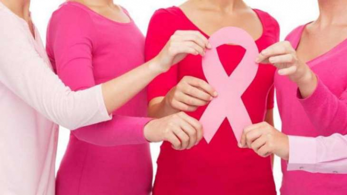 Chronic stress promotes breast cancer development: Chinese research