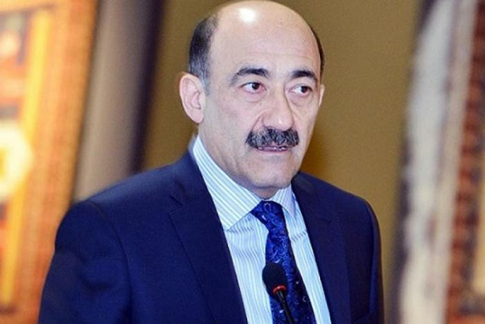 La réunion de Bakou du Comité du patrimoine mondial rassemblera plus de 3 mille délégués