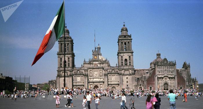 México y Cuba señalan coincidencias regionales en reunión de consultas políticas
