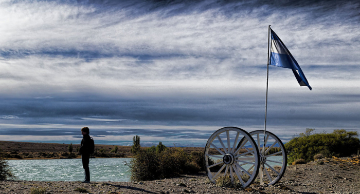 Argentina anuncia su retiro de la Unasur