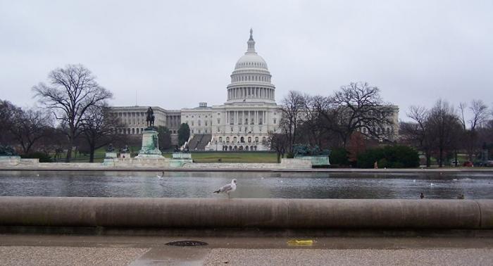 Jefe de comité del Congreso ordenará que Trump entregue declaración de impuestos