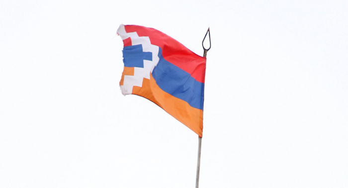 Canciller de Armenia se reúne con su homólogo de Nagorno Karabaj antes de viajar a Moscú