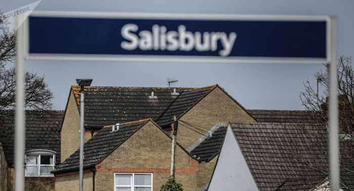 El medio Sunday Times elige a Salisbury como la mejor ciudad para vivir en el Reino Unido