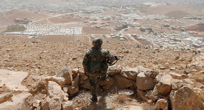 Israel viola el espacio aéreo y marítimo del Líbano