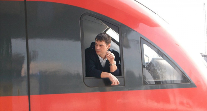 Deutsche Bahn legt offen: In dieser Stadt sind Regionalzüge am pünktlichsten