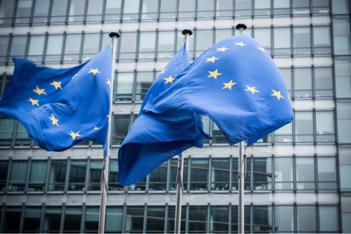 Bundesregierung gibt grünes Licht für EU-Urheberrechtsreform