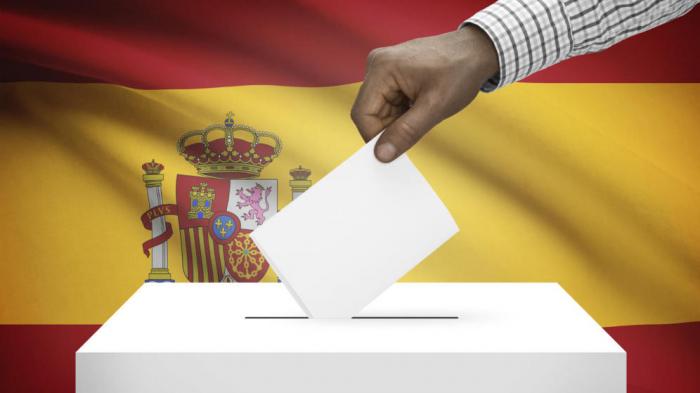 ¿Qué partido político ganará las elecciones generales en España?