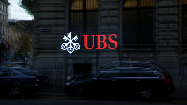 Stimmrechtsberater ISS spricht sich gegen Entlastung der UBS-Spitze aus