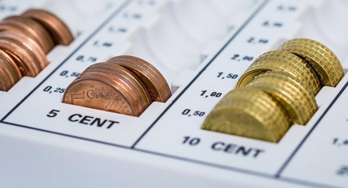 Mindestlohn, Hartz IV und Renten anheben – Sputniknutzer haben abgestimmt