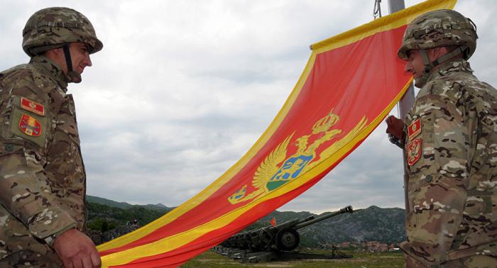 Die Nato-Lüge: Wozu die Militarisierung Montenegros?
