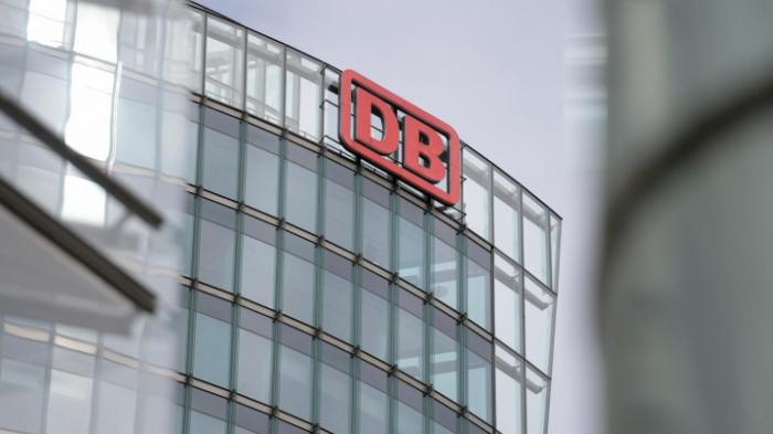 Bahn-Vorstand favorisiert Arriva-Verkauf an Investoren