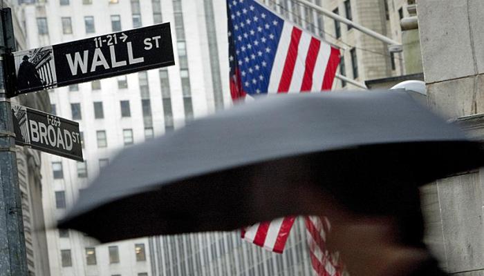 US-Börsen kommen nicht voran - Qualcomm aber im Höhenflug