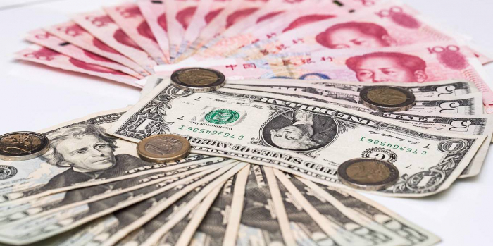 Getting Exchange Rates Right-  OPINION