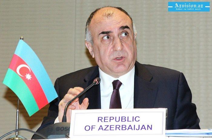 Die USA haben vorgeschlagen, die Karabach-Gespräche in Washington zu führen
