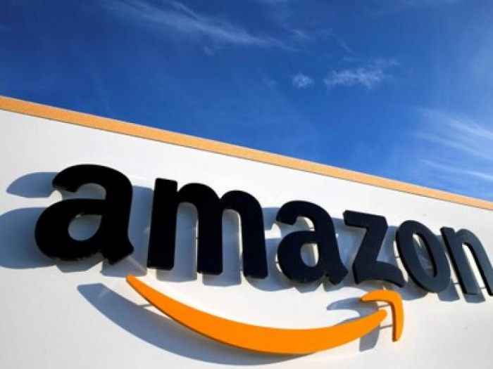 Amazon beugt sich in China der Übermacht von Alibaba & Co