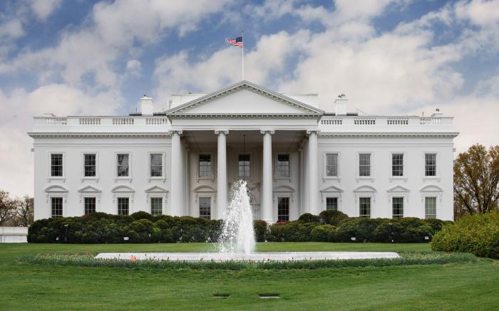 U.S. proposes holding meeting on Karabakh conflict settlement inWashington