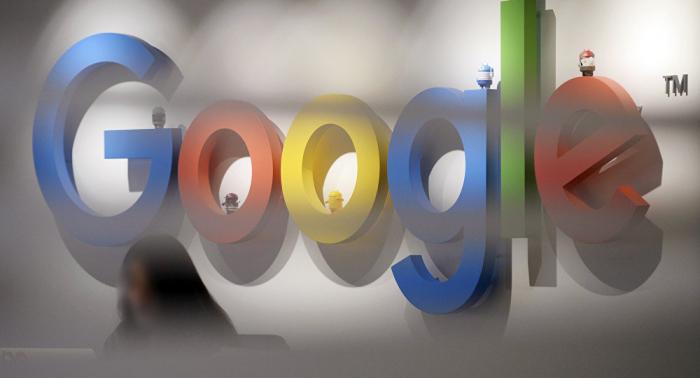 Massive Störungen bei Google gemeldet