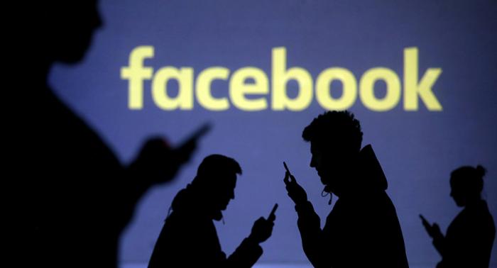 Facebook pfuschte wieder — 1,5 Millionen Nutzer betroffen