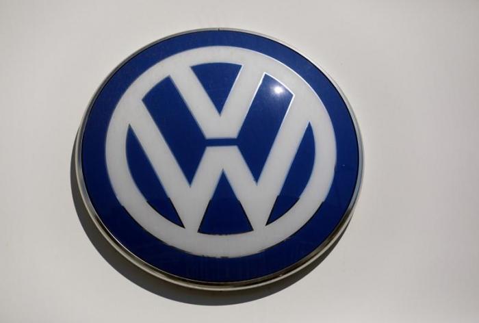 VW weist Kritik an Diess wegen Aussagen zu Uiguren zurück