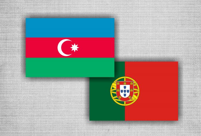 Aserbaidschan und Portugal diskutieren Perspektiven der Entwicklungszusammenarbeit