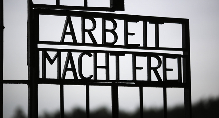 Wegen Beihilfe zum 5230-fachen Mord: Anklage gegen ehemaligen SS-Wachmann aus Hamburg