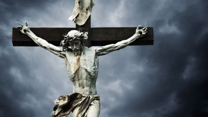If Jesus suffered and died, why is it called Good Friday?-  iWONDER