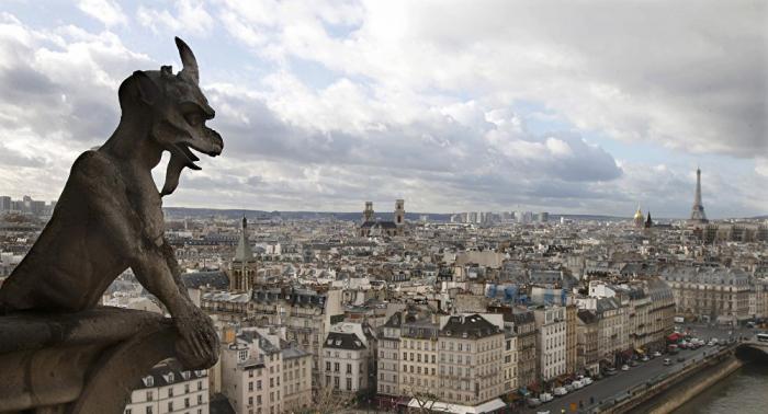 """""""Der Glöckner von Notre-Dame"""" unter Amazon-Bestsellern"""