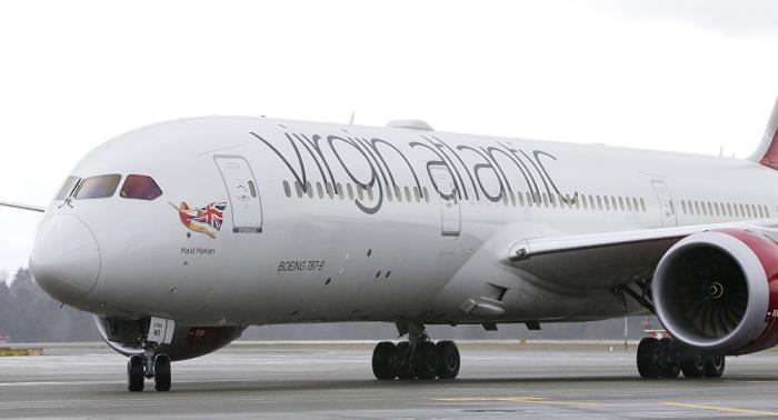 """Ex-Mitarbeiter teilt gegen Boeing aus: """"Würde niemals mit so einem Flugzeug fliegen"""""""