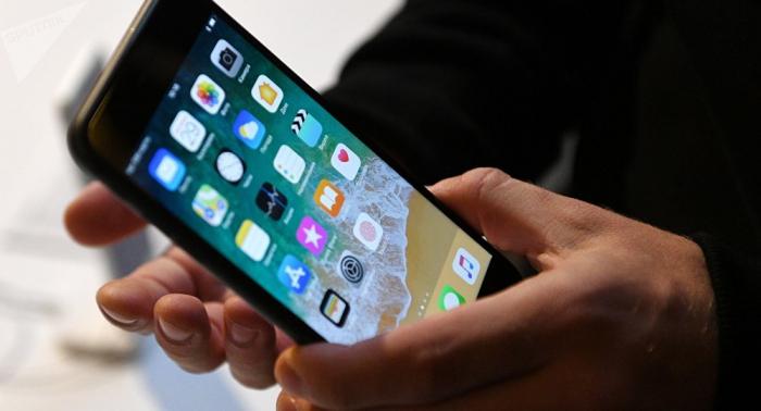 Aktuelle Top 20: Business Insider nennt die besten Smartphones
